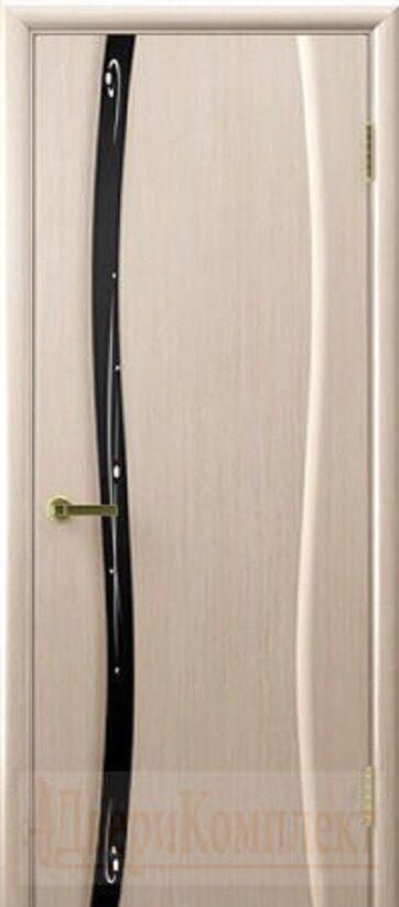 Межкомнатные двери купить в официальном интернет