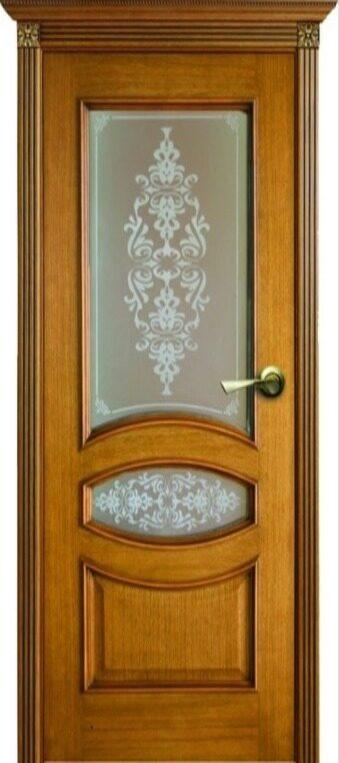 Как выбрать межкомнатные двери - Строительный портал