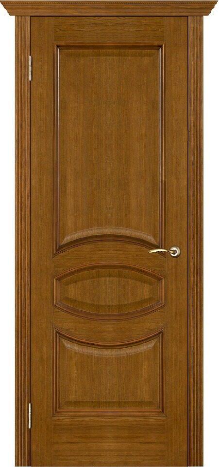 Купить финские межкомнатные двери в СанктПетербурге