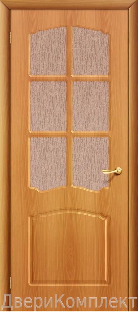 пленка для входной двери купить